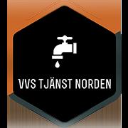VVS-Tjänst Norden